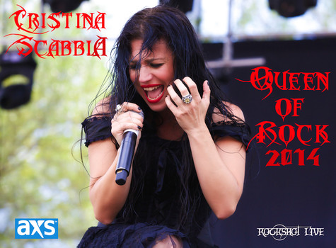 cristina-queen-2014