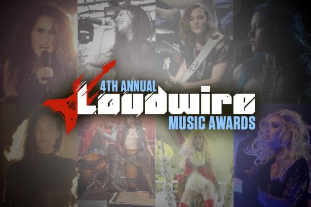 Goddess-Loudwire-LMA-14_edited-2-630x420