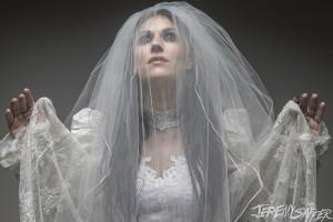 cri-wedding-saffer