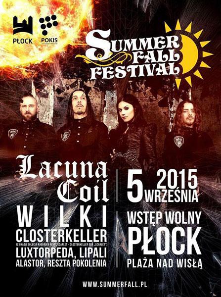 LC-Summerfall-2015-small