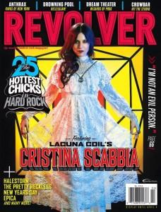 Revolver-Mar2016
