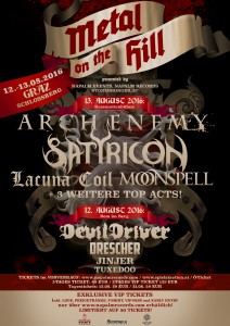 metalonthehill_flyer