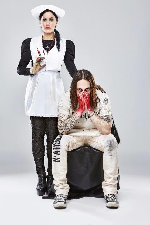 Metal-Hammer1