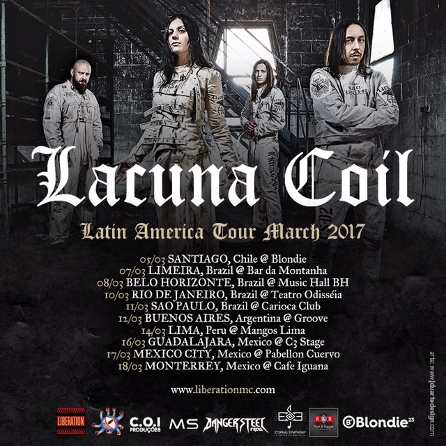 Instagram_Full_Tour_Lacuna Coil_With_Chile