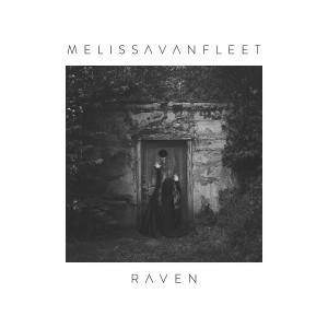 MelissaVanFleetRaven1200