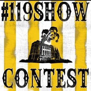 119-show