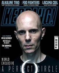 Kerrang1708