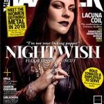 March2018-Metalhammer