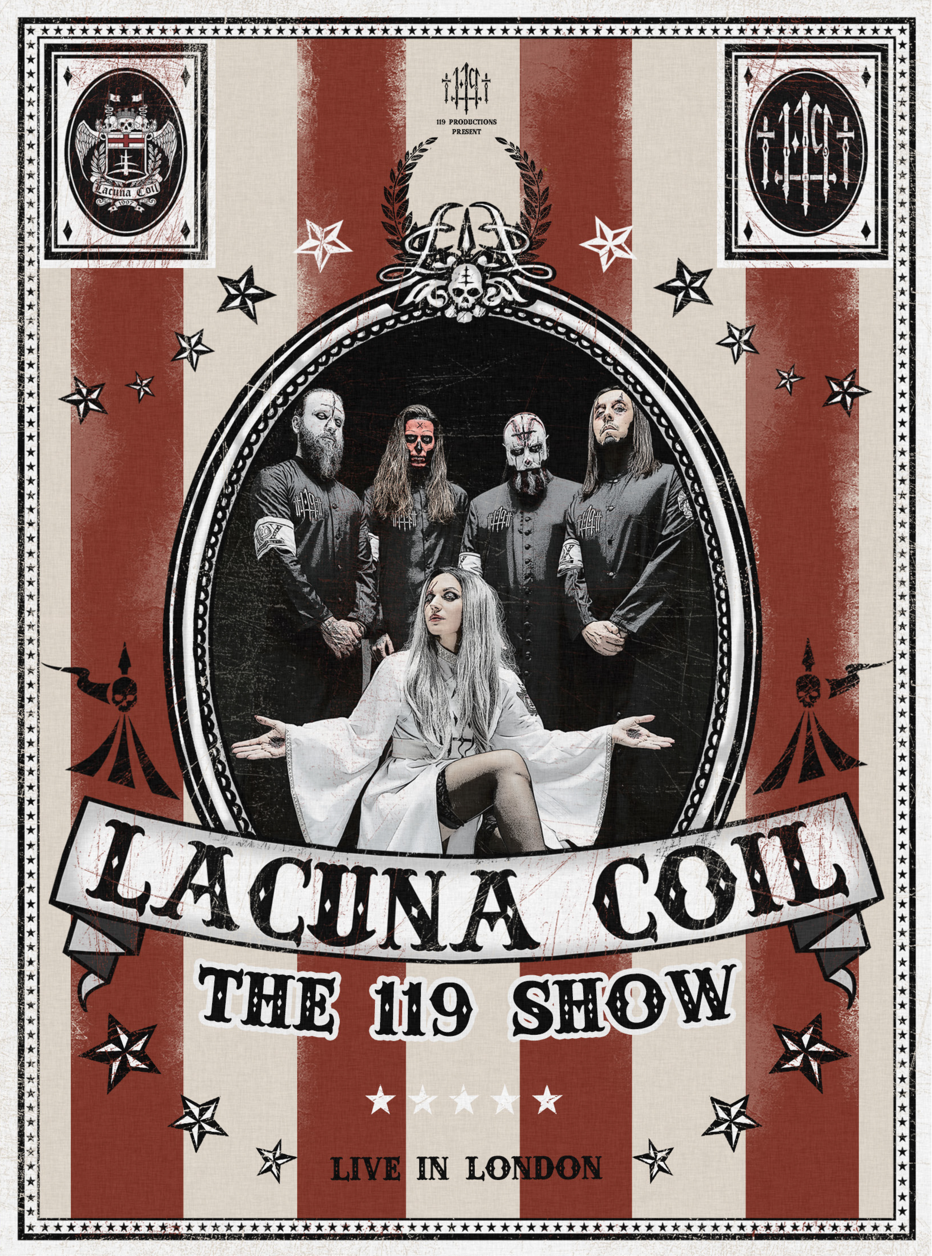 LacunaCoil_The119Show-LiveInLondon_BlurayDigipak