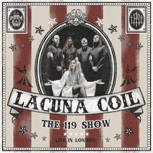 119show-CD