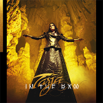 Tarja_In-The-Raw