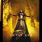 Tarja_In-The-Raw
