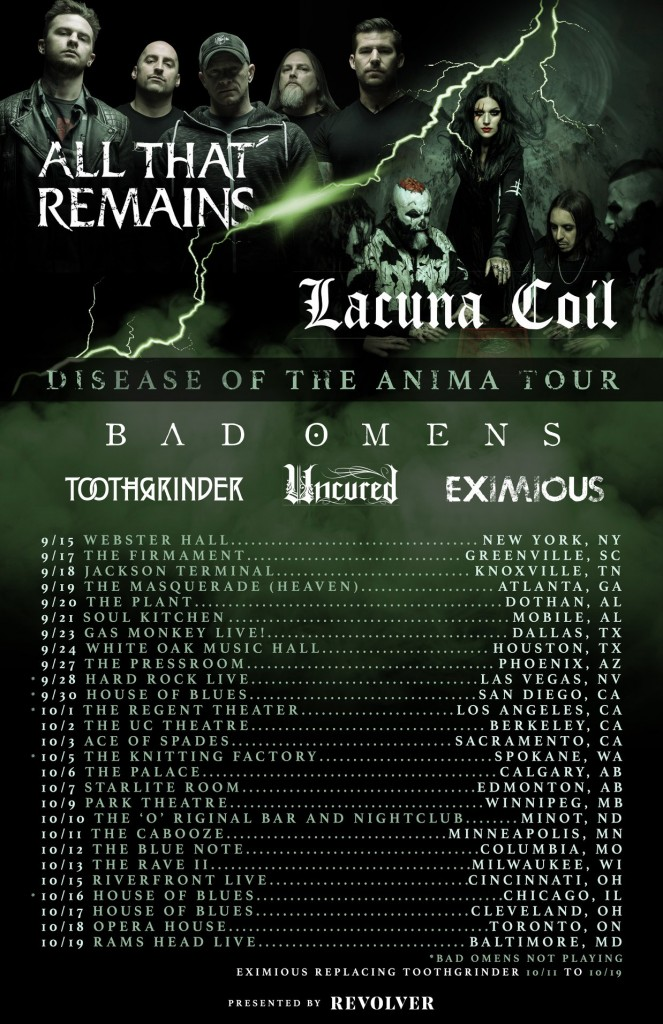 LC-Allthatremains-2019-tour