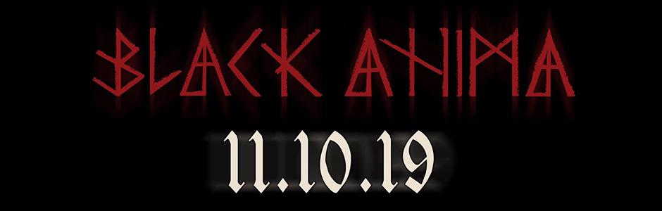 black-anima-banner