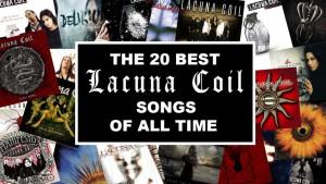 mh-20-best-songs