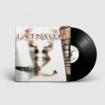 0-lacuna-coil-ep-half-life-black-vinyl-vorbestellung-1-1581604471