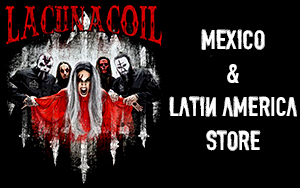 Official Mexico & Latin America Store